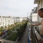 Hangzhou Tries to Prop Up House Prices by Regulating Discounts