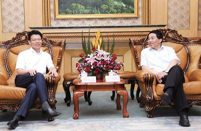 Kwok Jiangyin