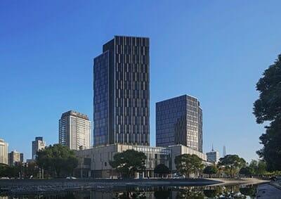 corporate avenue 3