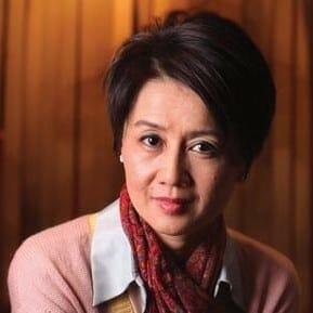 Angela Leong On-kei