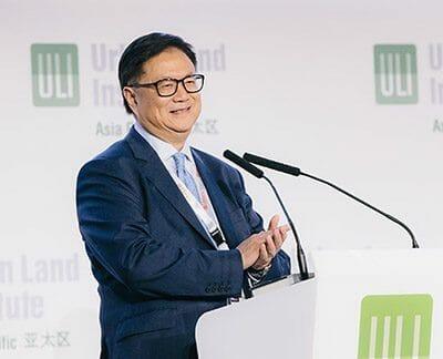 Henry Cheng Chongbang