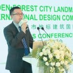 Country Garden Threatens Penalties for Defaulting Mainland Buyers at $100B Malaysian Project