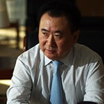 Wanda Revenues Climb 10% Following Overseas Acquisition Spree