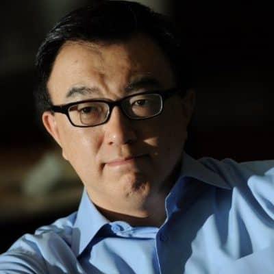 Greg Peng Cindat