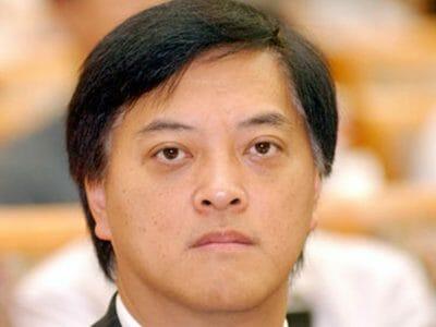 Li Sze-Lim