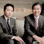 Phoenix Property Investors Said Buying Queen's Road Office Space For HK$442M