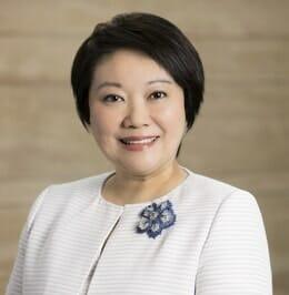 Vivien Chen Nan Fung