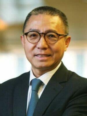 Hei Ming Cheng KaiLong