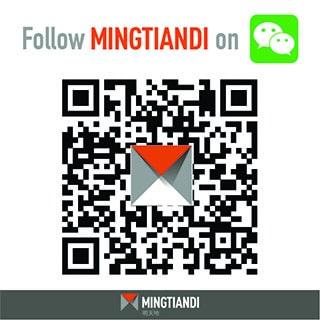 MTD-QR-Code-320