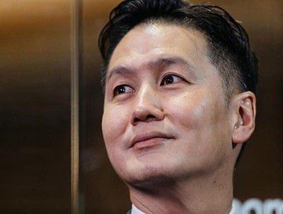 Gaw Raises $1 3B for Gateway Real Estate Fund VI - Mingtiandi