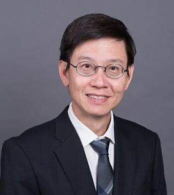 Lim Eng Hwee URA
