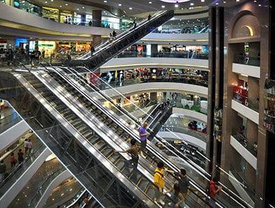hk-shopping-times-square
