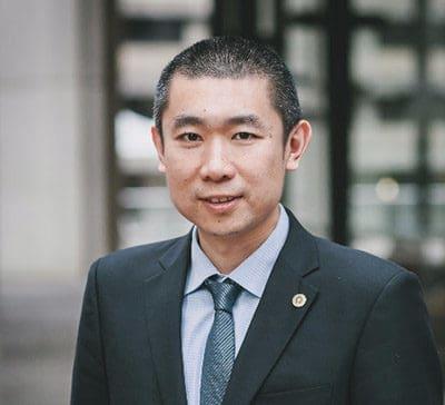 Arthur Wang Poly Global