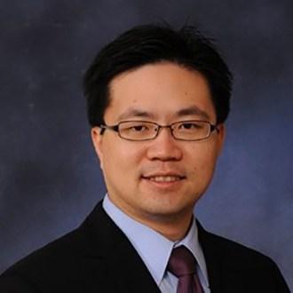 Jeffrey Ong AEW