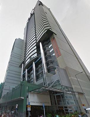 9 wing hong street Hong Kong
