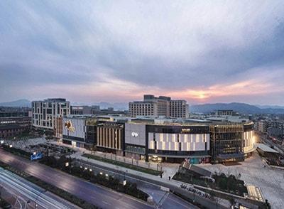 hangzhou_kerry-centre