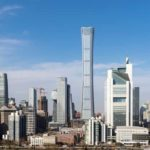 CITIC's China Zun Opens as Beijing's Tallest Building