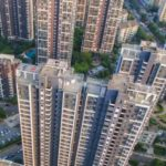China Home Sales Plunge 90% in Early Feb and More Asia Real Estate Headlines
