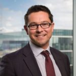 Nuveen Real Estate Names Nick Evans Head of Asia Pacific