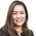 JLL Promotes Sylvia Lau to Head of Valuation and Advisory for Greater China