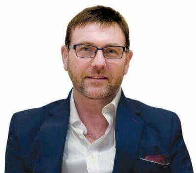 Stuart Gibson_esr