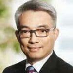 Speaker Bio: Rico Chan of Baker McKenzie