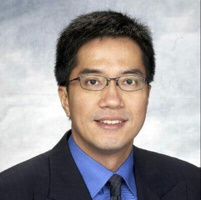 Michael Wong Wai-lun
