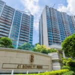 CK Asset Sells Asia's Priciest Apartment at $59M and More Asia Real Estate Headlines