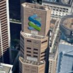 Standard Chartered Giving Up 11 HK Office Floors and More Asia Real Estate Headlines