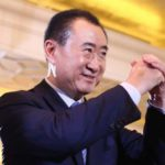 Dalian Wanda Raising $3B Ahead of HK IPO and More Asia Real Estate Headlines